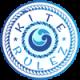 admin_logo1